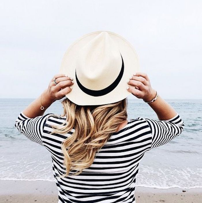 straw palm hats, womens mens hats